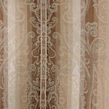 Walnut Drapery and Upholstery Fabric by Duralee