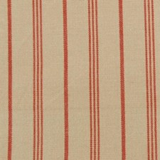 Paprika Drapery and Upholstery Fabric by Duralee