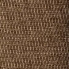 Steel Drapery and Upholstery Fabric by Duralee
