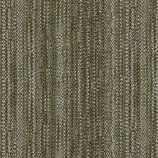 Graphite Modern Drapery and Upholstery Fabric by Kravet