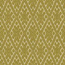 Algae Diamond Drapery and Upholstery Fabric by Kravet