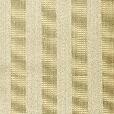 Snowpea Drapery and Upholstery Fabric by Duralee