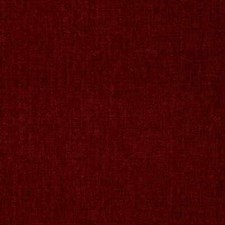 Merlot Solids Drapery and Upholstery Fabric by Kravet