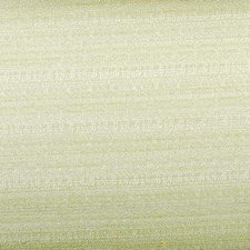 Mint Drapery and Upholstery Fabric by Duralee