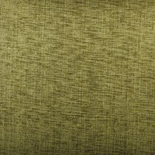 Willow Drapery and Upholstery Fabric by Duralee