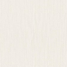 Snowball Solids Drapery and Upholstery Fabric by Kravet