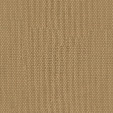 Tan Solids Drapery and Upholstery Fabric by Kravet