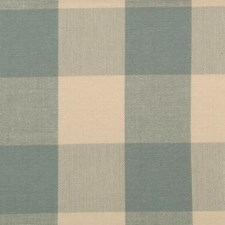 Niagra Drapery and Upholstery Fabric by Duralee