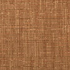 Autumn Drapery and Upholstery Fabric by Duralee