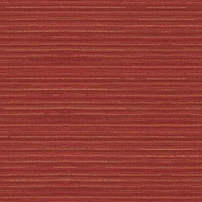 Salsa Stripes Drapery and Upholstery Fabric by Kravet
