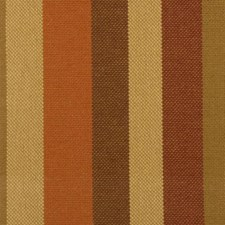 Fall Drapery and Upholstery Fabric by Duralee