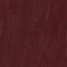 Crimson Solids Drapery and Upholstery Fabric by Kravet