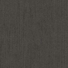 Graphite Solids Drapery and Upholstery Fabric by Kravet