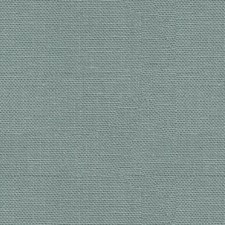 Water Solids Drapery and Upholstery Fabric by Kravet