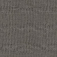 Aluminum Solids Drapery and Upholstery Fabric by Kravet