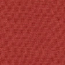 Ginger Solids Drapery and Upholstery Fabric by Kravet