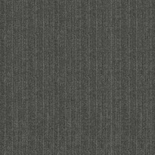 Ashes Solids Drapery and Upholstery Fabric by Kravet