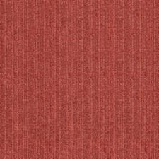 Rust Solids Drapery and Upholstery Fabric by Kravet