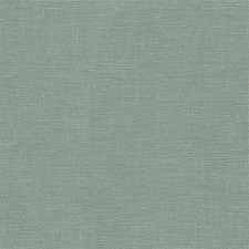 Seamist Solids Drapery and Upholstery Fabric by Kravet