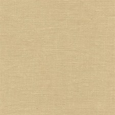 Almond Solids Drapery and Upholstery Fabric by Kravet
