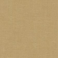 Cashew Solids Drapery and Upholstery Fabric by Kravet