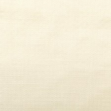Natural/Beige Solid Drapery and Upholstery Fabric by Duralee
