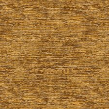 Saffron Texture Drapery and Upholstery Fabric by Kravet