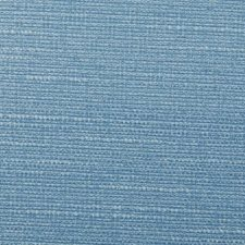 Bluebell Drapery and Upholstery Fabric by Duralee