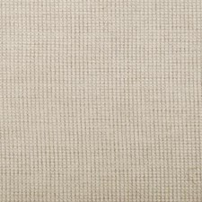 Oat Drapery and Upholstery Fabric by Duralee