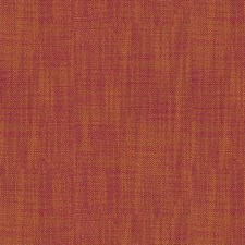 Mandarin Solids Drapery and Upholstery Fabric by Kravet