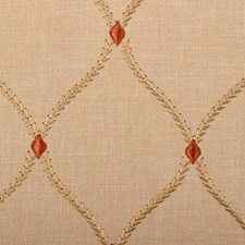 Desert Diamond Drapery and Upholstery Fabric by Duralee