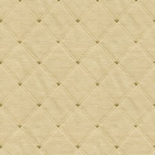 Whisper Dots Drapery and Upholstery Fabric by Kravet
