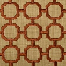 Saffron Drapery and Upholstery Fabric by Duralee