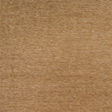 Suede Solid Drapery and Upholstery Fabric by Fabricut