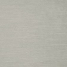 Light Grey Solid Drapery and Upholstery Fabric by Fabricut