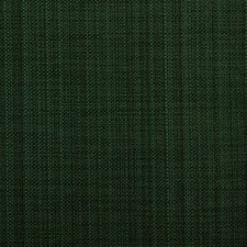 Hunter Drapery and Upholstery Fabric by Duralee