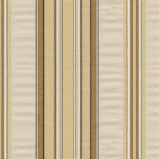 Dune Stripes Drapery and Upholstery Fabric by Kravet