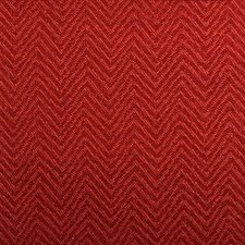 Ruby Drapery and Upholstery Fabric by Duralee
