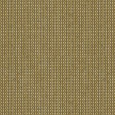 Brown/Blue/Beige Texture Drapery and Upholstery Fabric by Kravet