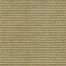 Beige/Blue/Yellow Texture Drapery and Upholstery Fabric by Kravet