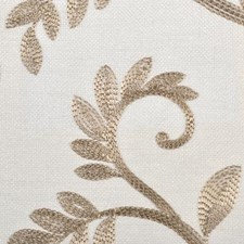 Winter Drapery and Upholstery Fabric by Duralee