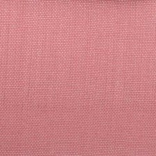 Pink Drapery and Upholstery Fabric by Duralee