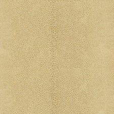 White/Beige Animal Skins Drapery and Upholstery Fabric by Kravet