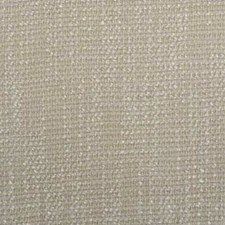 Ecru Boucles Drapery and Upholstery Fabric by Duralee