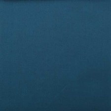 Azure Faux Silk Drapery and Upholstery Fabric by Duralee