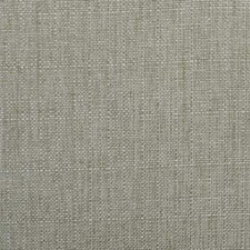 Seafoam Basketweave Drapery and Upholstery Fabric by Duralee