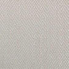Pearl Herringbone Drapery and Upholstery Fabric by Duralee