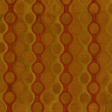 Sienna Contemporary Drapery and Upholstery Fabric by Fabricut