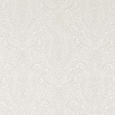 Champagne Faux Silk Drapery and Upholstery Fabric by Duralee