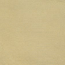 Rosemist Solid Drapery and Upholstery Fabric by Fabricut